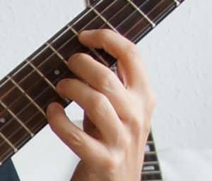 Wozu Technikübungen auf der Gitarre?