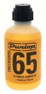 Dunlop Limonenöl